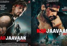 Marjaavaan Full Movie Download Tamilrockers