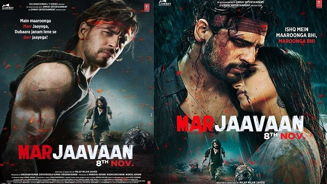 Marjaavaan Full Movie Download Tamilrockers House Of Horrors
