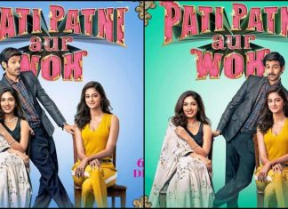 Pati Patni Aur Woh Full Movie Download Filmyzilla
