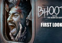 Bhoot Movie Details