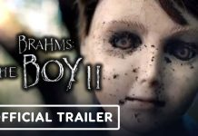 Brahms The Boy II Full Movie Download