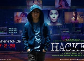 Hacked Full Movie Download Tamilrockers