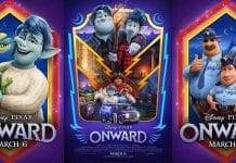 Onward Full Movie Download