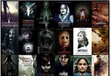 Top 5 Most Expensive Horror Movies Of All Time
