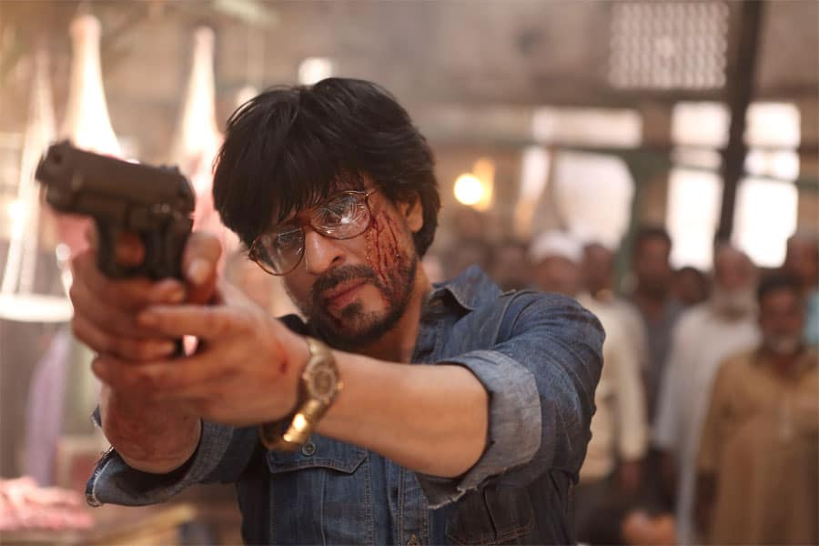 Raees movie1