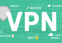 The Advantages of a VPN