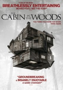THE CABIN IN THE WOODS 01