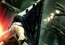 Analyzing the Growth of Horror-Themed Gaming Crossovers
