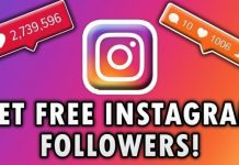 The Best Application to Get Free Instagram Followers